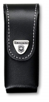 VICTORINOX FUNDA 4.0565.03 - MULTICOMPARTIMENTO
