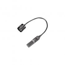 Pulsador remoto Fénix ARE-04 (TK30, HT18, TK22-V2.0, TK22-UE)