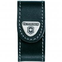 VICTORINOX FUNDA 4.0518.XL