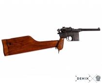 Mauser 1025