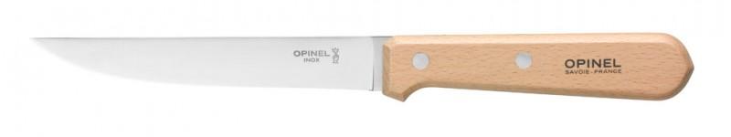 OPINEL Nº120 - FILETEADOR