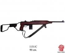 M1A1 PARACAIDISTAS 1131/C