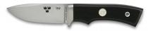 Fallkniven TK6 3G thermorum + funda de cuero