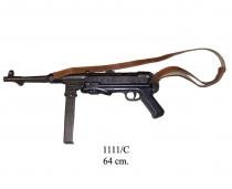MP40 1111/C