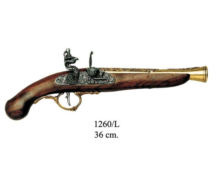 Pistola 1260/L