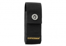LEATHERMAN FUNDA 934929