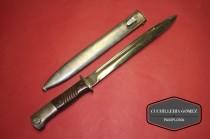 Bayoneta III