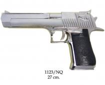 Pistola Eagle 1123/NQ