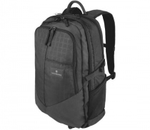 VICTORINOX Mochila Backpack LAPTOP - 32388001