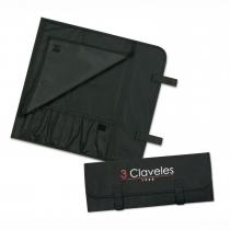 3 Claveles Funda - 6 piezas 01682