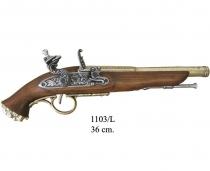 Pistola 1103/L