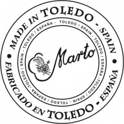 MARTO