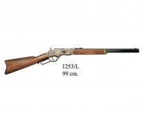 Rifle 73 1253/L