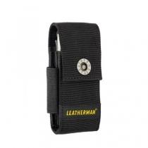 LEATHERMAN FUNDA 934932 BOLSILLOS