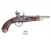 Pistola 1063