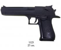 Eagle 1123