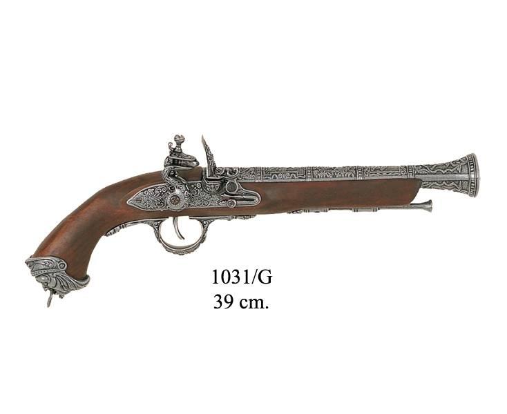 Pistola 1031/G