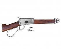 Rifle Mares Leg, 1095