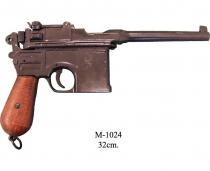 Mauser M-1024