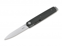 Boker Plus LRF CARBON 01BO079