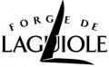 LAGUIOLE LA FORGE (FRANCIA)