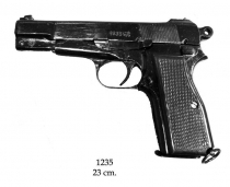 Browning 1235