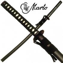 MARTO KATANA NEGRO (328)