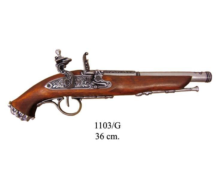 Pistola 1103/G