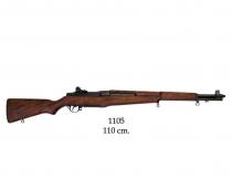 Fusil 1105