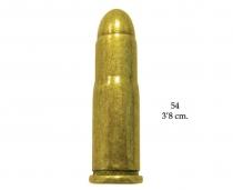BALA RIFLE - 54