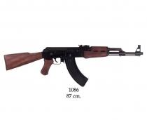 AK-47 1086