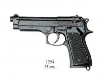 Beretta 1254