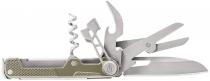 GERBER ARMBAR CORK MULTI-TOOL SHIMMER GOLD 30-001584