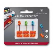 VICTORINOX Mini Tool Fireant Set - 4.1330-b1