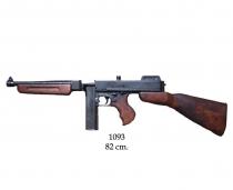 M1 1093
