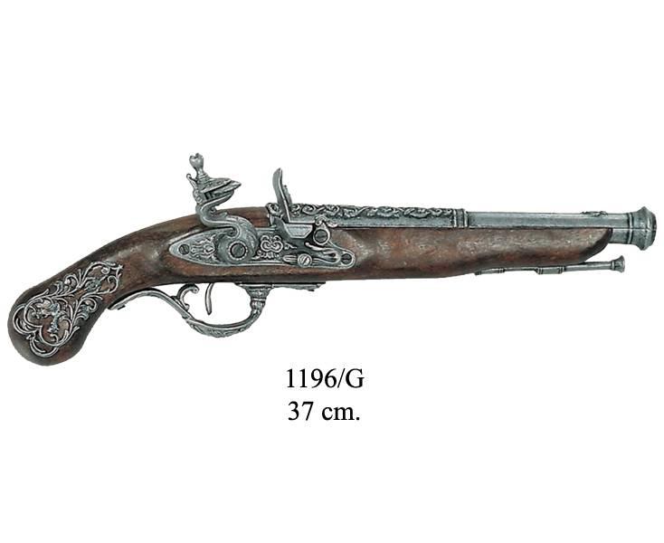 Pistola 1196/G