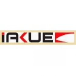IAKUE