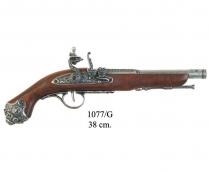 Pistola 1077/G