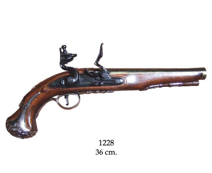 Pistola 1228