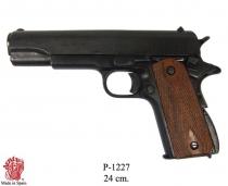 Pistola M1911 - 9312