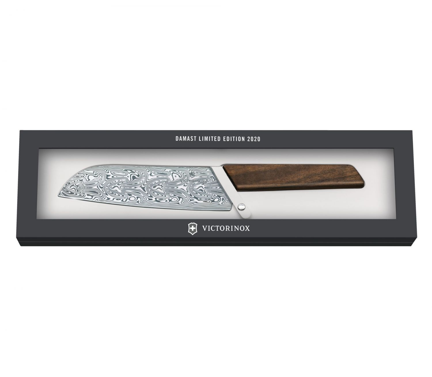 VICTORINOX SERIE LIMIT. DAMASCO 2020 - 6.9050.17J20