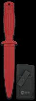RUI (K-25) 31994-RO (ENTRENAMIENTO)