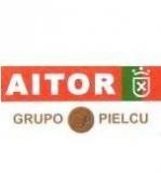 AITOR / PIELCU