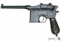 Mauser 1024