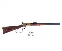 Carabina Mod. 92 1069