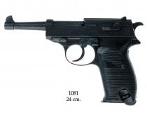 Pistola 1081