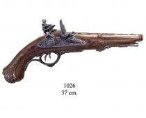 Pistola 1026
