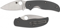 SPYDERCO SAGE 1 C123GPGY
