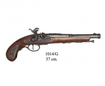 Pistola 1014G