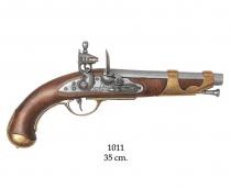 Pistola 1011